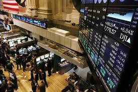 bourse marché dérivé