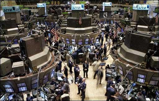 bourse-ouverture-horaire-place-financiere